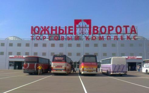 f8778f9efa3b4 Оптово розничный рынок Москва в Люблино (как доехать, цены, отзывы и ...