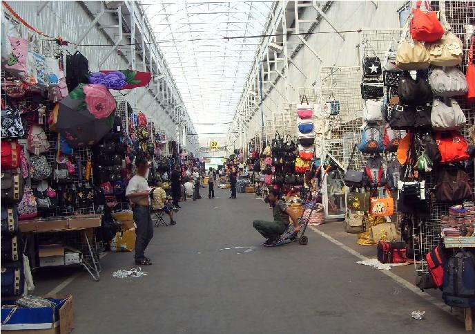 de113bfca28b8 Рынок Садовод в Москве схема павильонов и рядов по линиям | Рынки Москвы
