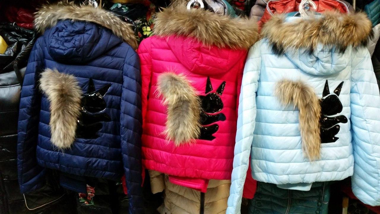 62d617422 Рынок детских товаров в Москве. На каком рынке купить детскую одежду ...