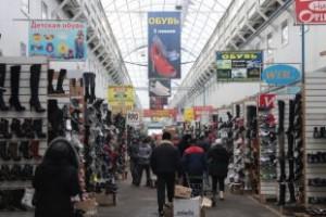 Рынок Садовод в Москве  адрес, ближайшее метро, цены, фото, отзывы 6