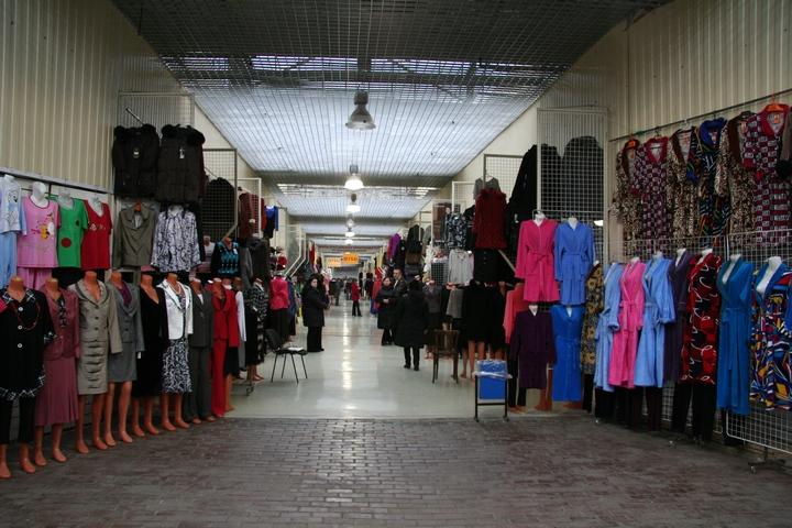 Рынок на дубровке вечерние платья
