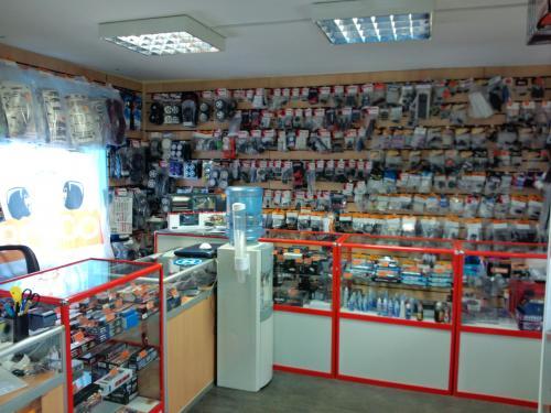 Митино радио рынок телефоны бу