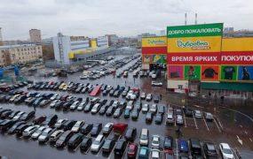 Вещевой рынок Дубровка в Москве (как доехать, цены, отзывы и др)