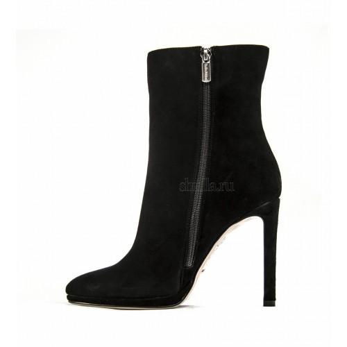 0042 женская обувь (2)-500x500