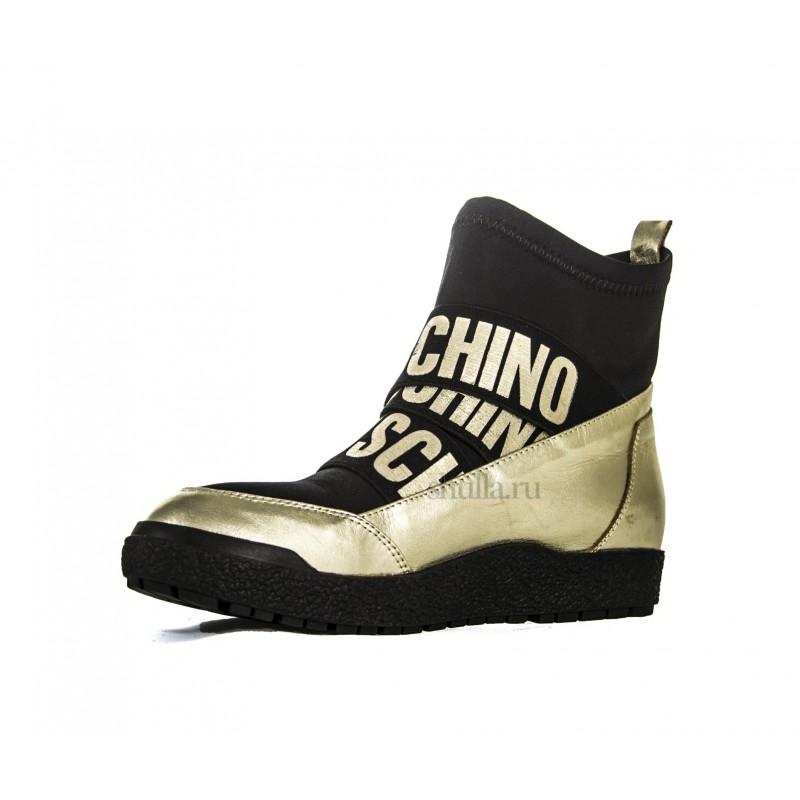 0045 женская обувь (4)-800x800