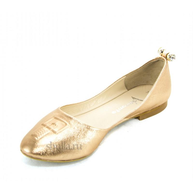 0070 женская кожаная обувь, женские босоножки, сабо, на танкетке оптом и в  (4)-800x800