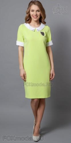 08214_karina_lemon_2-248x496