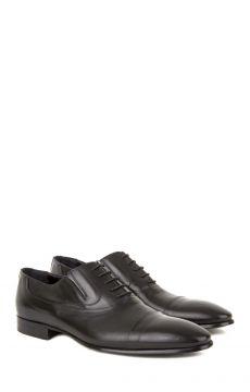 Мужские туфли на Дубровке ряд 8, пав. 220 Image