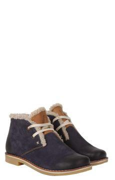 Женские ботинки на Дубровке ряд 8, пав. 220 Image