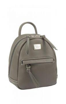 Женские рюкзаки на Дубровке ряд 8, пав. 220 Image
