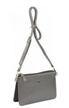 Женские сумки на Дубровке ряд 8, пав. 220 Image