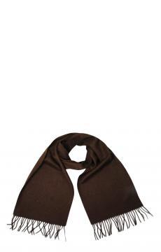 Мужские шарфы на Дубровке ряд 8, пав. 220 Image