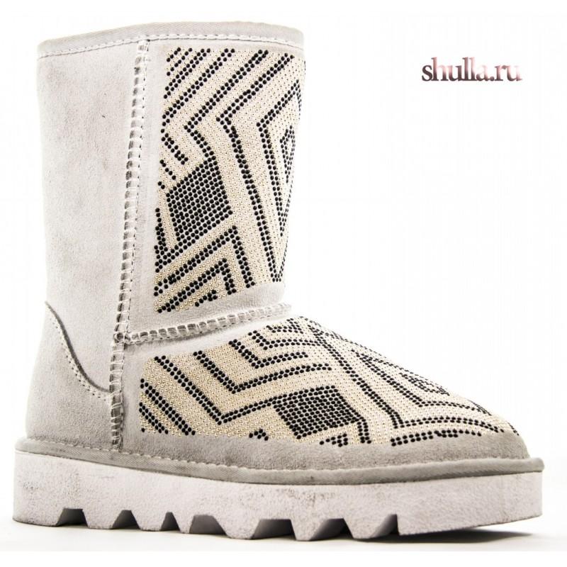 29 женские ботинки (2)-800x800