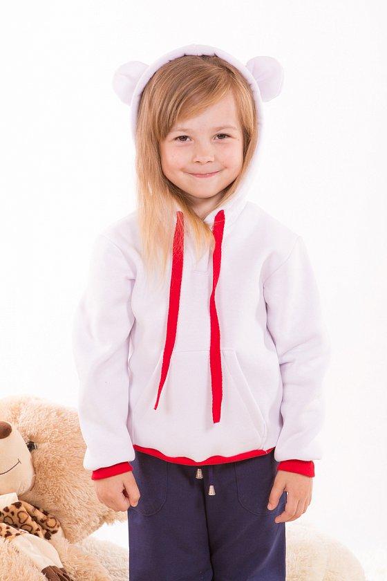 """Одежда для детей ТК """"Садовод"""", 1 этаж, линия """"Б"""", место № 65 Image"""