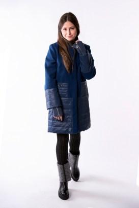 Подростковая зимняя одежда тц Садовод 6-й вход, павильон 1-5-24 Image
