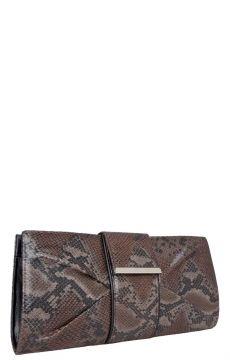 bags2012-1100122232